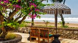 The Oberoi, Bali Beach