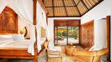 The Oberoi, Bali Room