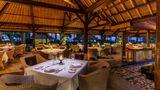 The Oberoi, Bali Restaurant
