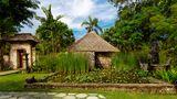 The Oberoi, Bali Exterior