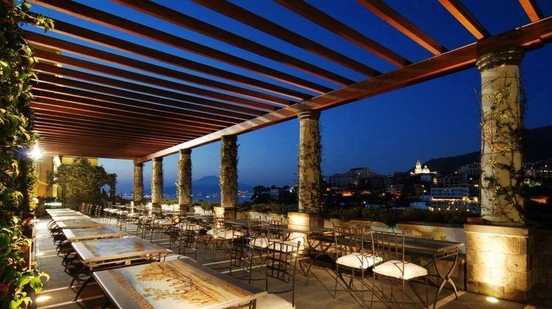 "Grand Hotel Angiolieri Exterior. Images powered by <a href=""http://www.leonardo.com"" target=""_blank"" rel=""noopener"">Leonardo</a>."