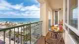 Wyndham Oceanside Pier Resort Room
