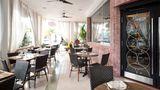 Dream South Beach Restaurant