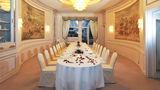 Hotel Hassler Roma Ballroom