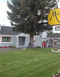 Marianna Inn Motel