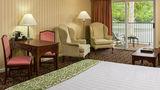 Lake Morey Inn & Country Club Room