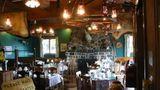 Cascade Lodge Restaurant