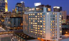 Millennium  Minneapolis