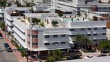 Dream South Beach Other