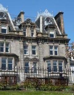 ROSL Edinburgh