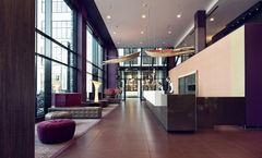 Art Hotel Eindhoven