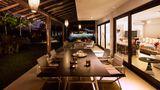 Campo Bahia Hotel Villas Spa Lobby