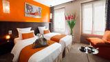 B Montmartre Room