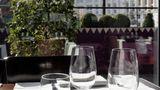 Hotel Concorde Montparnasse Lobby