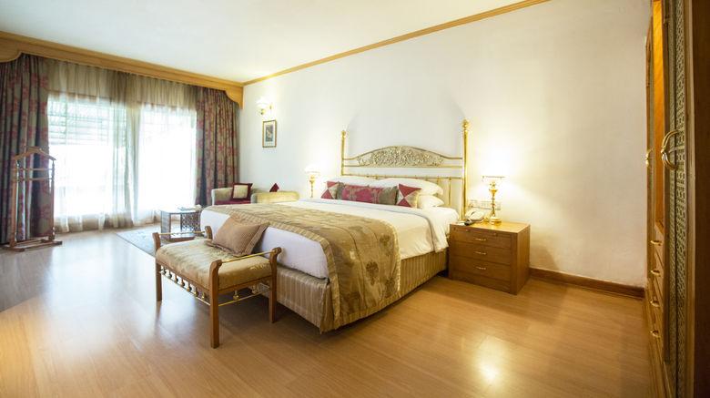 "<b>Taj Banjara Hotel Suite</b>. Images powered by <a href=""https://leonardo.com/"" title=""Leonardo Worldwide"" target=""_blank"">Leonardo</a>."