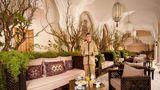 Al Maha Marrakech Lobby