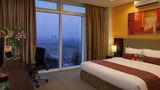 Somerset Hoa Binh Room