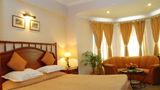 Hotel Swosti Premium Suite