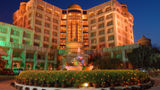 Hotel Swosti Premium Exterior