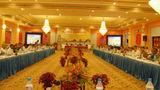 Hotel Swosti Premium Meeting