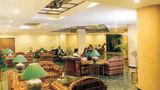 Hotel Swosti Premium Lobby