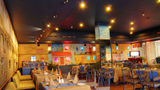 Hotel Swosti Premium Restaurant