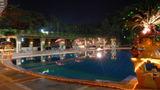 Hotel Swosti Premium Pool