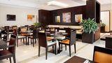 Holiday Inn Express Dubai, Safa Park Restaurant