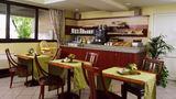 Citadines Castellane Marseille Restaurant