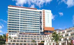 Pestana Carlton Madeira Hotel
