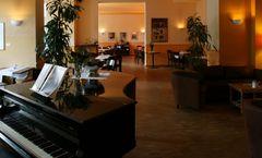 Flair Hotel Riehmers Hofgarten