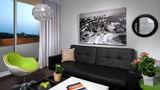 Alexander Suites Hotel Suite
