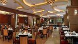 Fortune Park Vallabha, Hyderabad Restaurant