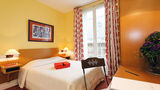 Hotel La Manufacture Room