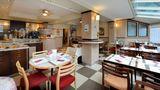 Bon Port Hotel Restaurant