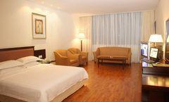Raystar Hotel
