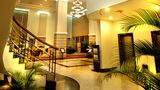 Swiss-Belhotel Borneo Samarinda Lobby