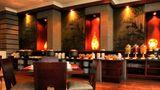 Swiss-Belhotel Borneo Samarinda Restaurant