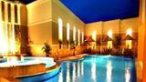 Swiss-Belhotel Borneo Samarinda Pool