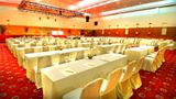 Swiss-Belhotel Borneo Samarinda Ballroom