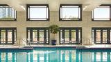 Four Seasons Hotel Atlanta Pool