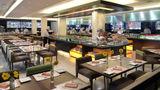 Concorde Hotel Kuala Lumpur Restaurant