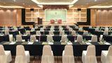 Concorde Hotel Kuala Lumpur Ballroom