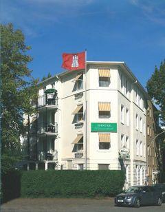 Hotel Marienthal