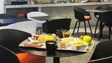 Citadines Presqu'ile Lyon Restaurant