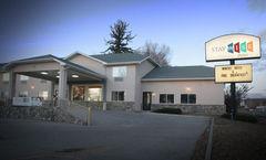 Stay Wise Inn Cedaredge
