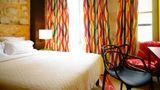 Hotel Prince de Conti Room