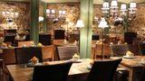 Hotel Prince de Conti Restaurant