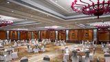 Taj Krishna Hotel Ballroom