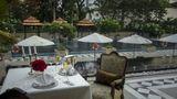 Taj Krishna Hotel Pool